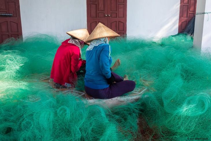 Việt Nam, những bến bờ khác - ảnh 11
