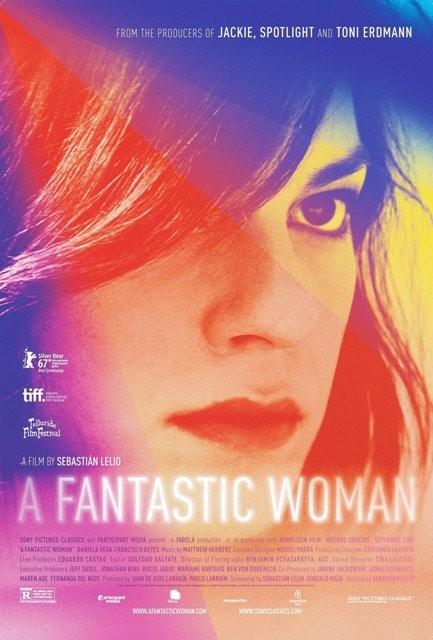 Những bộ phim vàng tại LHP Quốc tế Hà Nội V - ảnh 1