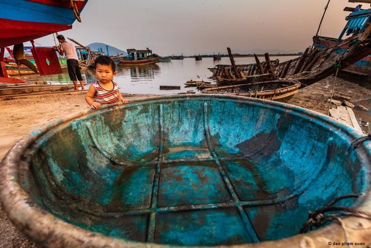 Việt Nam, những bến bờ khác - ảnh 14