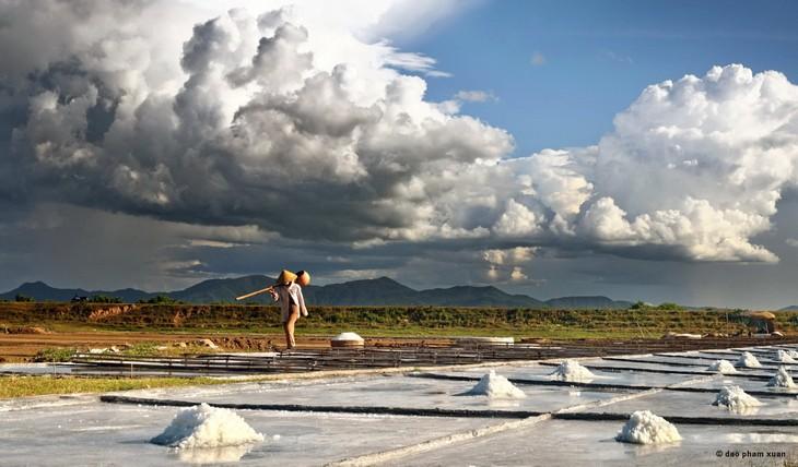 Việt Nam, những bến bờ khác - ảnh 2