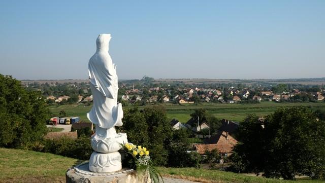 Lần đầu tiên Việt Nam có ngôi chùa được công nhận tại Hungary - ảnh 16
