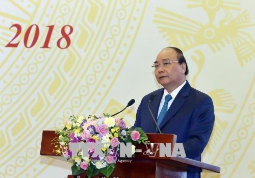 Việt Nam là thành viên có trách nhiệm của ASEAN - ảnh 2