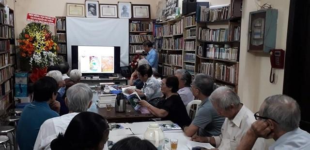 Trần Văn Lưu, Ngô Mạnh Quỳnh – truân chuyên và viên mãn - ảnh 1