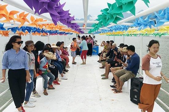 Dòng họ Là hiếu học ở tỉnh  Sơn La - ảnh 1
