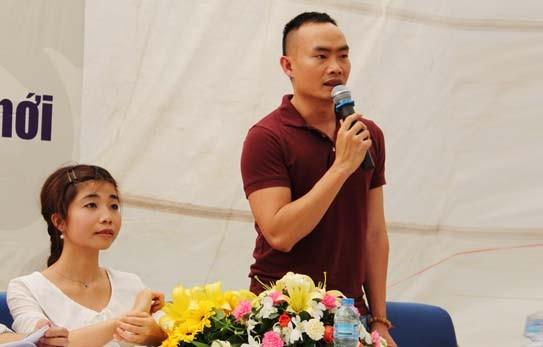 Một số giọng văn chương Việt xa xứ - ảnh 3
