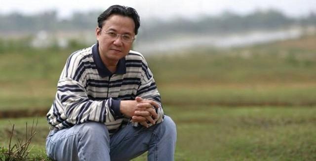 Mùa xuân trong thi ca Việt - ảnh 1