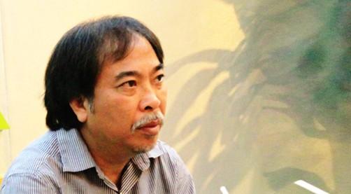 Ngày thơ Việt Nam  lần thứ 17: Khẳng định độc lập chủ quyền lãnh thổ của Việt Nam - ảnh 1