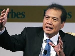 อินโดนีเซียจัดตั้งคณะกรรมการแห่งชาติเพื่อเตรียมเข้าร่วมประชาคมเศรษฐกิจอาเซียน - ảnh 1