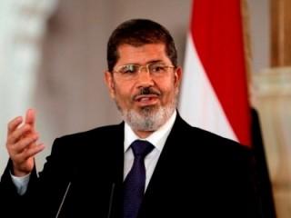 ซีเรียตำหนิอียิปต์ที่ประกาศตัดความสัมพันธ์ทางการทูตกับรัฐบาลซีเรีย - ảnh 1
