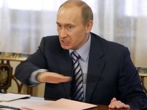 รัสเซียยืนยันอีกครั้งถึงแนวทางพัฒนาพลังงานนิวเคลียร์ - ảnh 1