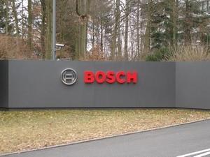 เครือบริษัท  บ๊อช มีแผนลงทุนในเวียดนาม มูลค่า 55 ล้านยูโร - ảnh 1