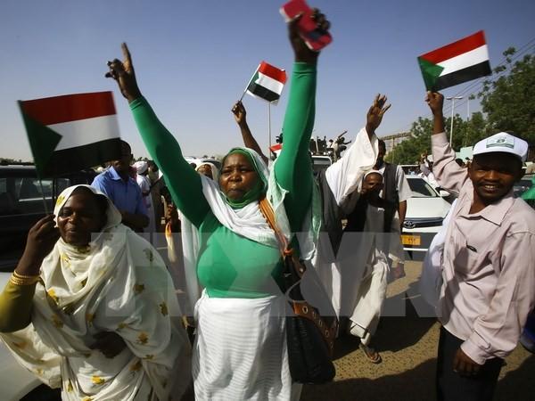 ขยายระยะเวลาการปฏิบัติหน้าที่รักษาสันติภาพในเขตชายแดนระหว่างซูดานเหนือและซูดานใต้ - ảnh 1