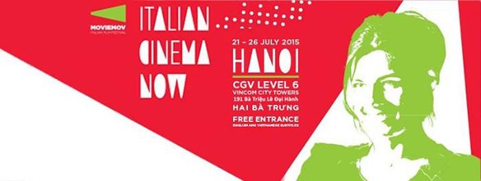 งานมหกรรมภาพยนตร์เพื่อประชาสัมพันธ์เกี่ยวกับการพัฒนาตลาดภาพยนตร์ใหม่ - ảnh 1