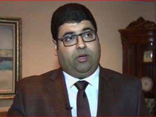 อิรักปฏิเสธแผนการแทรกแซงทางทหารในซีเรียเพื่อต่อต้านกลุ่มไอเอส - ảnh 1
