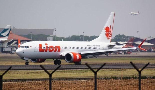 ครอบครัวผู้เคราะห์ร้ายจากเหตุเครื่องบิน Boeing 737 MAX ตกฟ้องร้องบริษัทโบอิ้ง - ảnh 1