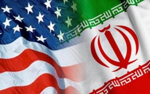ก้าวถอยหลังของความสัมพันธ์ระหว่างสหรัฐกับอิหร่าน - ảnh 1