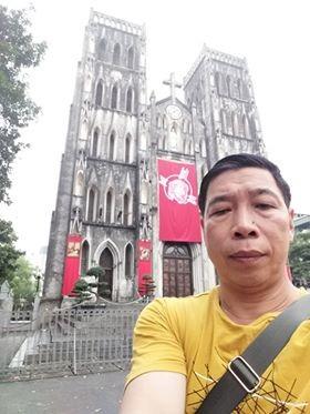 ข้อมูลเกี่ยวกับคอร์สเรียนภาษาเวียดนามสำหรับชาวต่างชาติ ที่ ม. ฮานอยและธนบัตรที่ระลึกในโอกาสรำลึกครบรอบ 65ปีการก่อตั้งธนาคารชาติเวียดนาม - ảnh 3