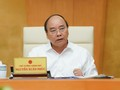 Prime Minister urges vigilance as Vietnam's COVID-19 cases surge