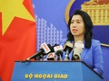 All Vietnam's maritime economic activities are deployed within Vietnam's sovereign waters