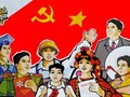 Vietnam persists on its revolutionary path